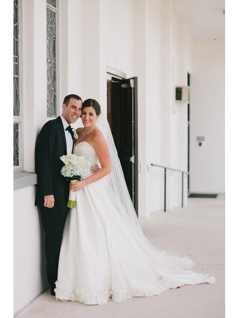 Used Pnina Tornai Sweetheart Ball Gown In Satin Style Number 3239811 Wedding Dress Size 14 2 000