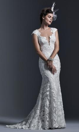 Maggie Sottero Sottero and Midgley 6