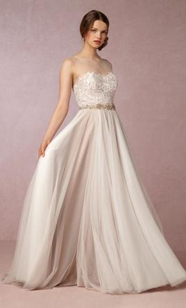 BHLDN Love Marley Penelope 10