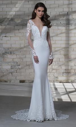Pnina Tornai Love Collection Style #14673 12