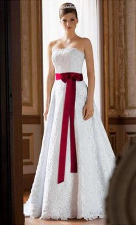 David S Bridal Style Ct2406