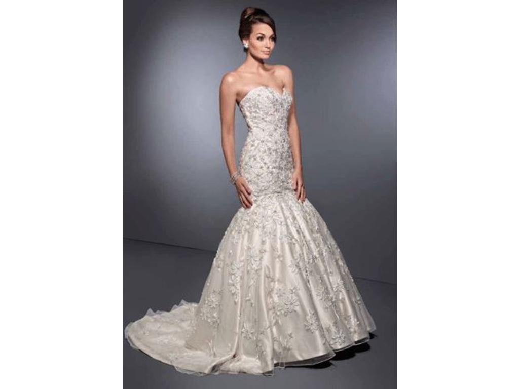 Other Kenneth Winston Private Label By G Wedding Dresses