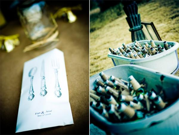 backyardwedding13