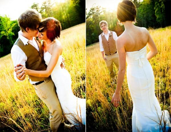 backyardwedding8_0