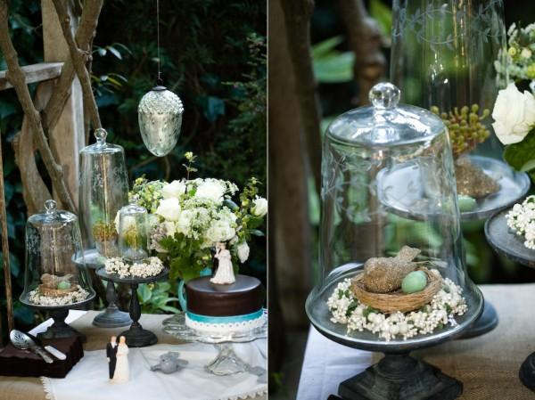 beach-wedding-ideas14