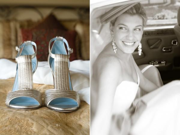 beach-wedding-ideas4