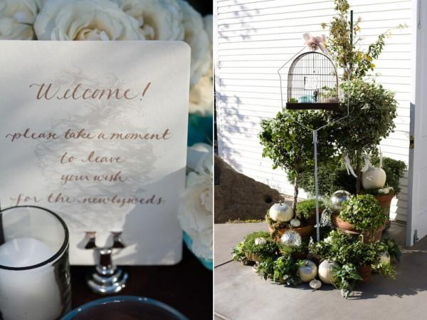 beach-wedding-ideas7