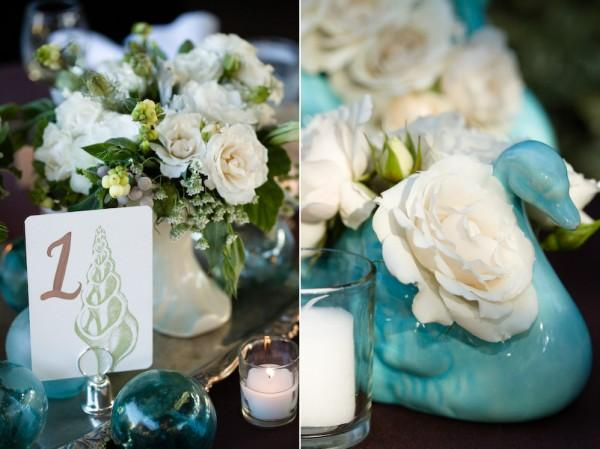 beach-wedding-ideas9