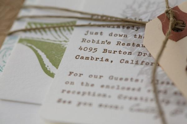 beach-wedding-invitation-ideas3-1