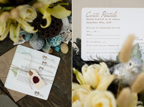 beach-wedding-invitation-ideas3