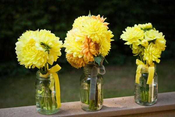 diy-wedding-flowers1