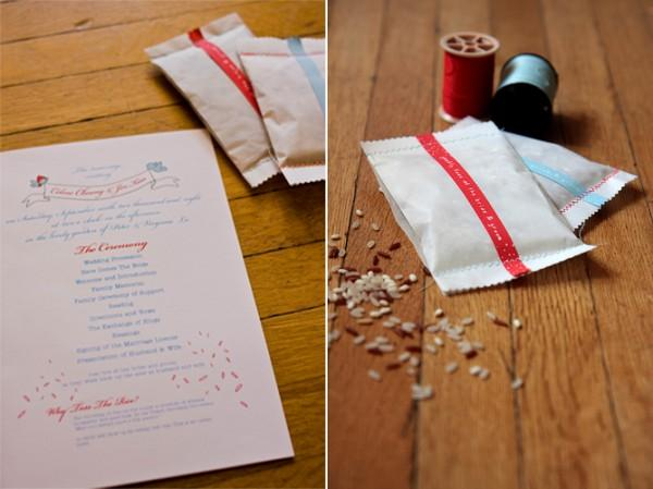 red-and-blue-wedding-ideas1