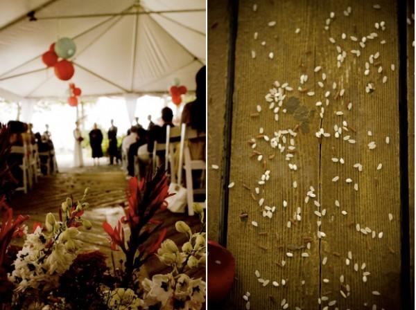red-and-blue-wedding-ideas11