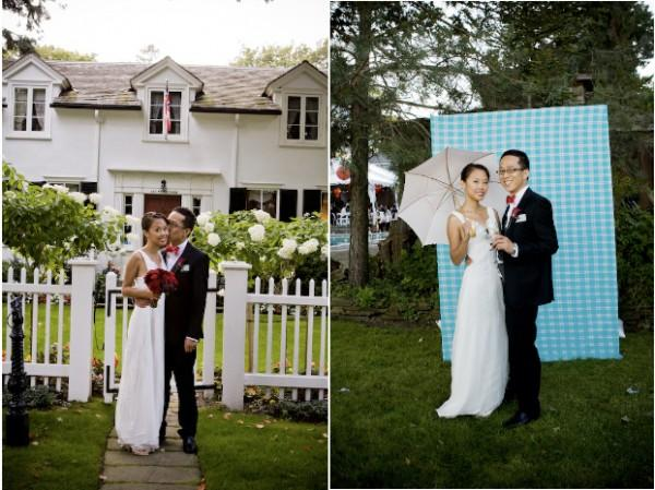red-and-blue-wedding-ideas13