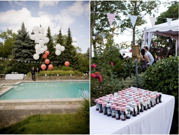 red-and-blue-wedding-ideas14