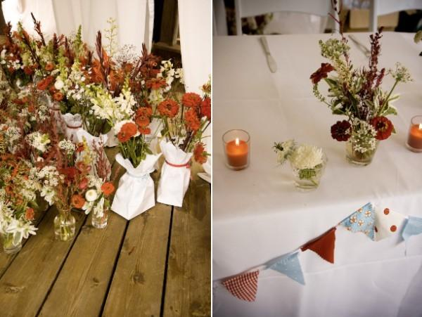 red-and-blue-wedding-ideas15