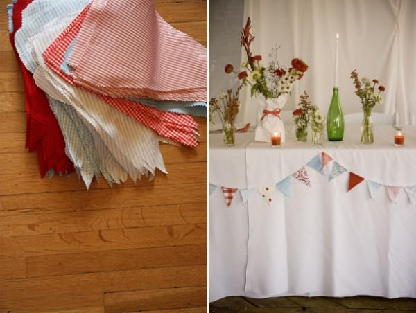 red-and-blue-wedding-ideas16