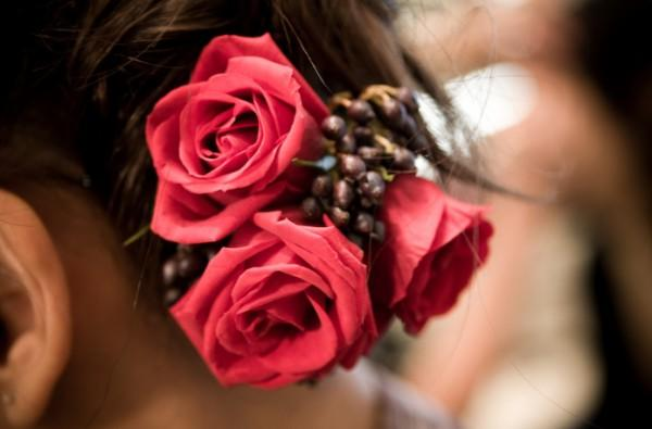 red-and-blue-wedding-ideas2