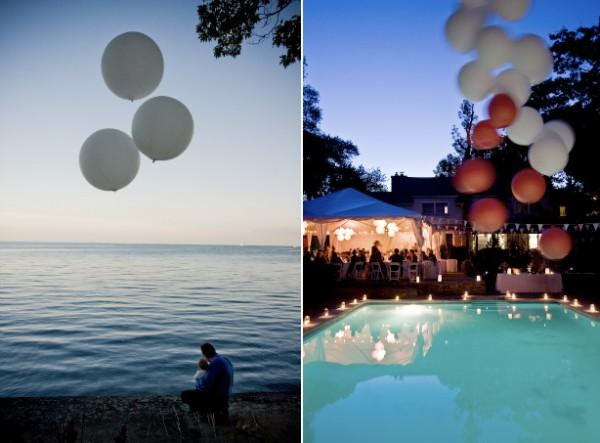 red-and-blue-wedding-ideas21