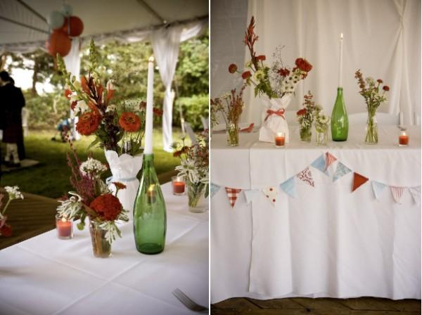 red-and-blue-wedding-ideas25