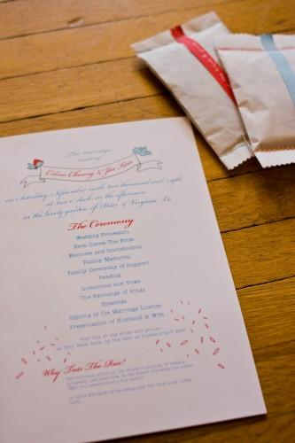 red-and-blue-wedding-ideas29