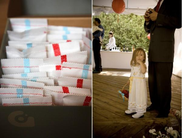 red-and-blue-wedding-ideas4