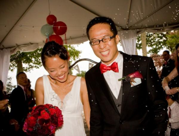 red-and-blue-wedding-ideas6