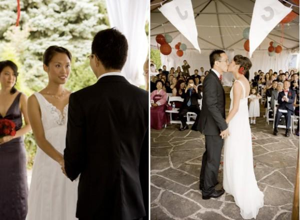 red-and-blue-wedding-ideas8