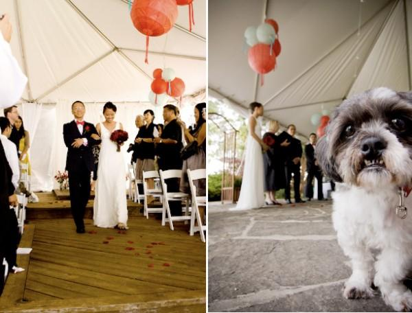 red-and-blue-wedding-ideas9