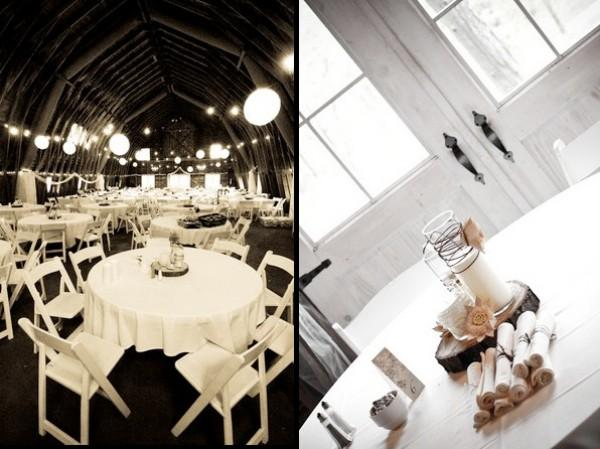rustic-wedding-ideas12