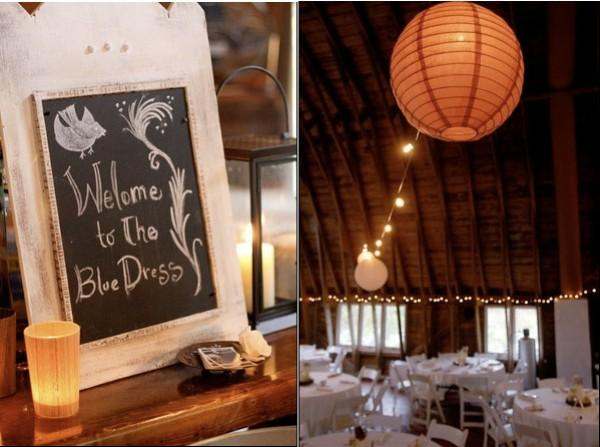 rustic-wedding-ideas28