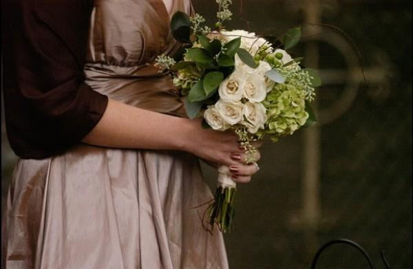 rustic-wedding-ideas3