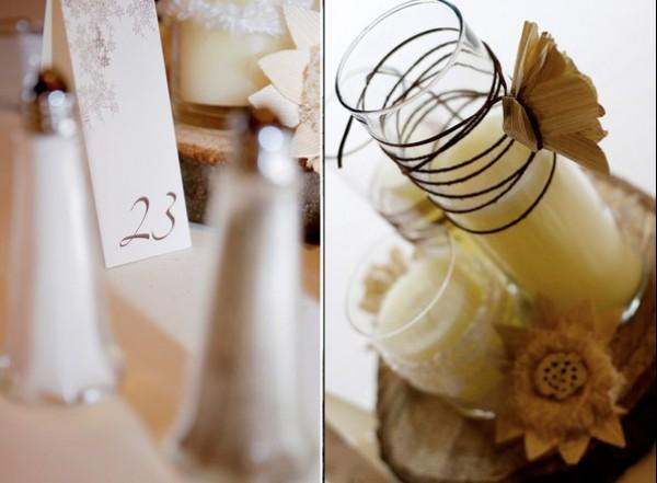 rustic-wedding-ideas30