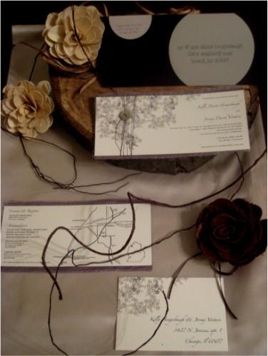 rustic-wedding-invitations2