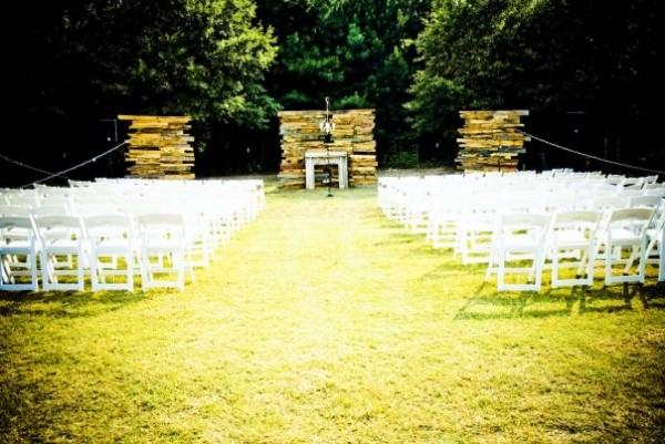unique-farm-wedding-ideas1