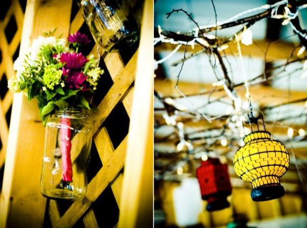 unique-farm-wedding-ideas7