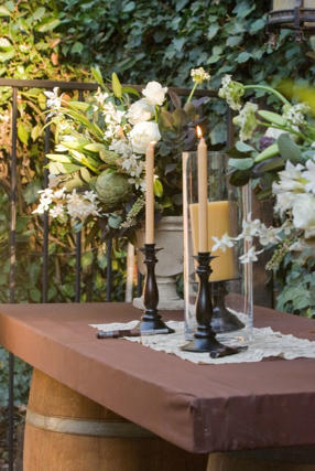 vineyard-wedding-ideas13