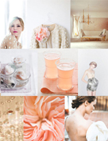 wedding-inspiration-boards