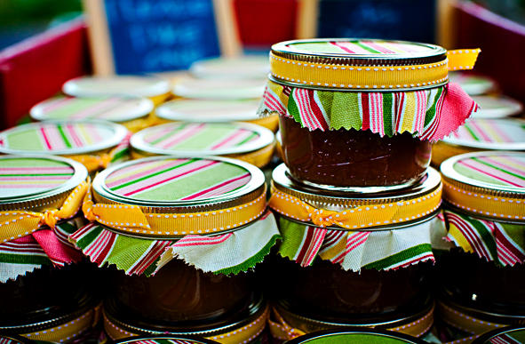 wedding-jam-packaging-ideas-1