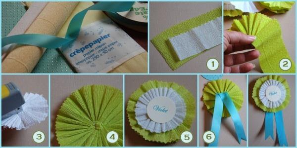 crepe-paper-wedding-ideas