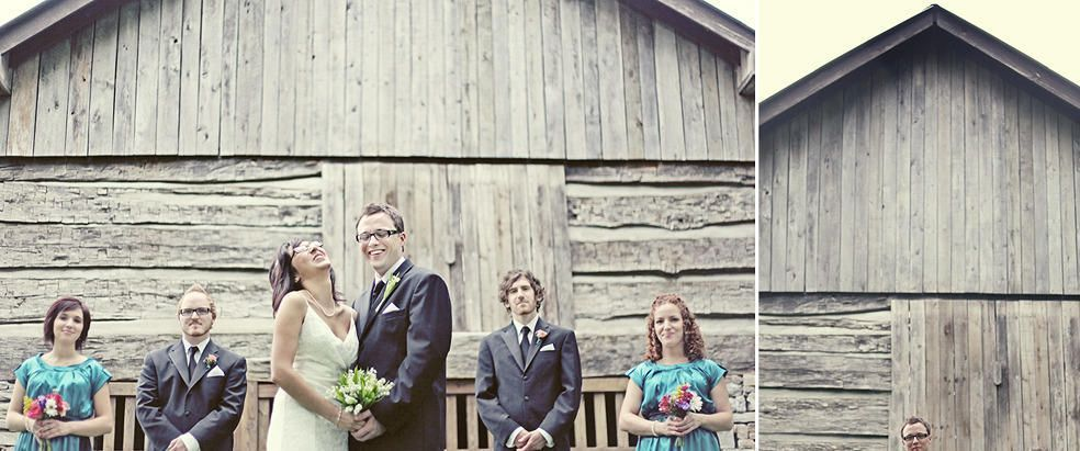 cute-farm-weddings