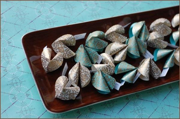 diy-fortune-cookie-wedding-favors1