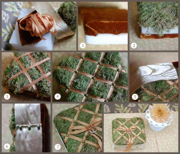 diy-moss-ring-bearer-pillow-2