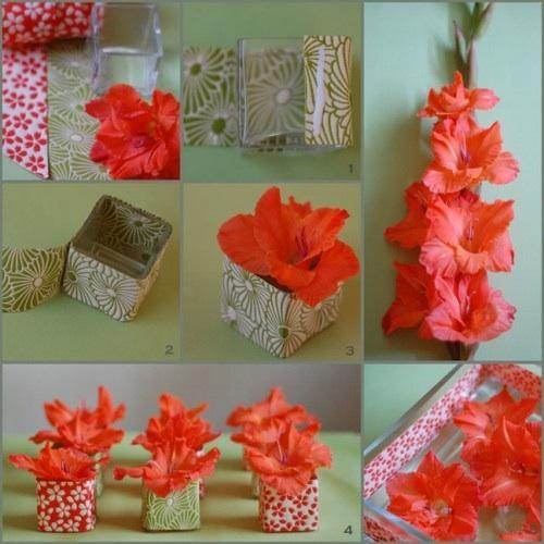diy-ribbon-wrapped-vases1
