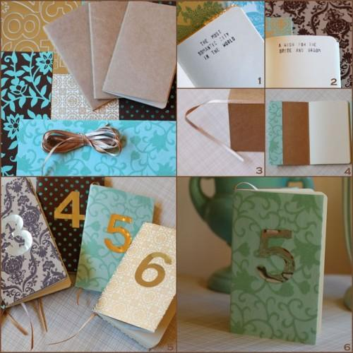 diy-table-numbers-2
