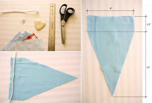 diy-wedding-banner-ideas1