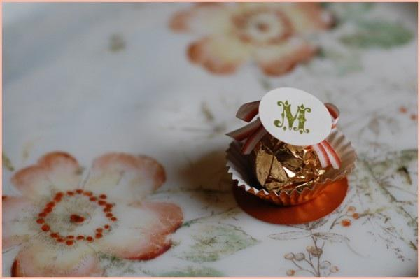 example-of-wedding-candy-packaging1