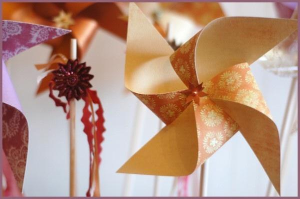 example-of-wedding-pinwheel