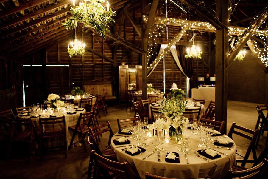 farm-wedding-centerpieces1