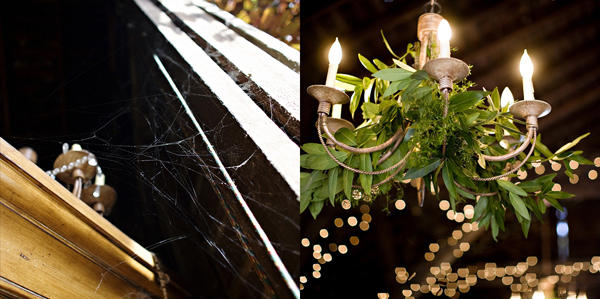 farm-wedding-reception-decorations